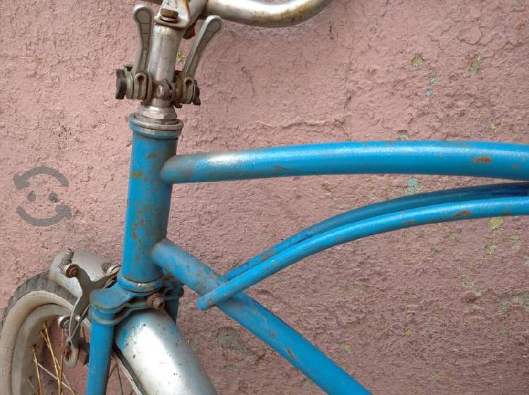 Bicicleta Schwin años 70s Toda Original para Resta