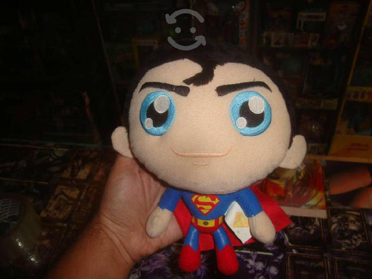 Peluche Original Superman