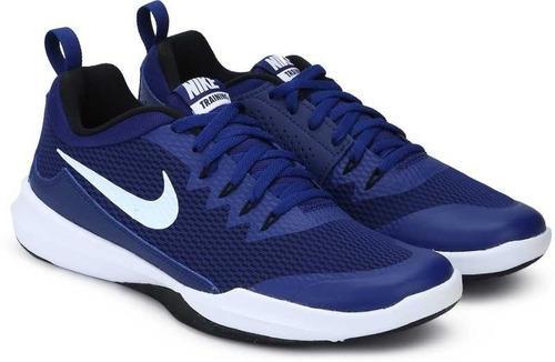 Tenis Nike Legend Trainer Para Hombre Envío Gratis