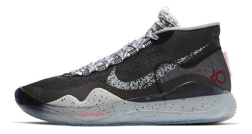 Tenis Nike Zoom Kd 12 Hombre Durant Lebron Jordan Kobe Kyrie