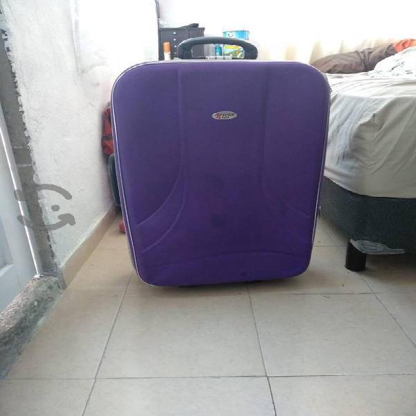 maleta grande V/C