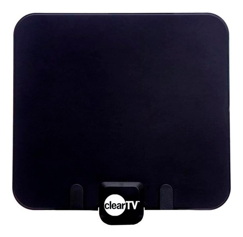 Antena Digital Clear Tv
