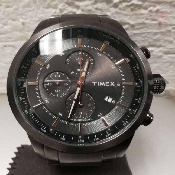Cadete Timex