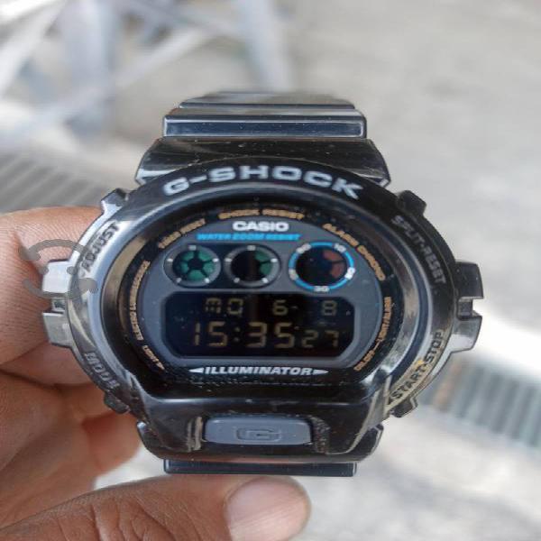 Casio G shock original