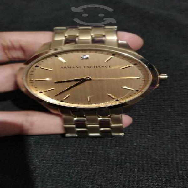 Reloj Armani Exchange AX2167