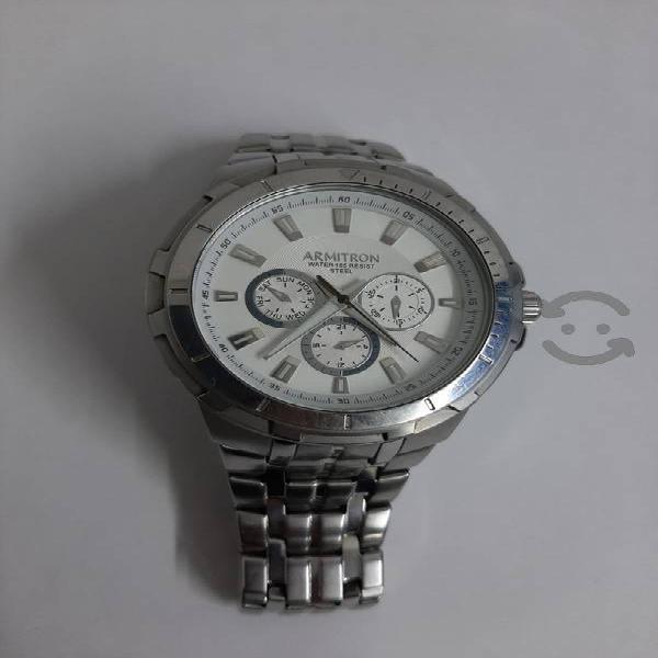 Reloj Armitron 6p29