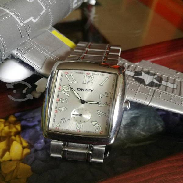 Reloj DKNY Original
