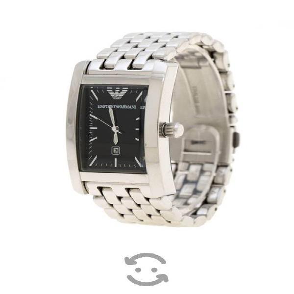 Reloj Emporio Armani AR0015