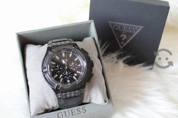 Reloj Guess Original para caballero