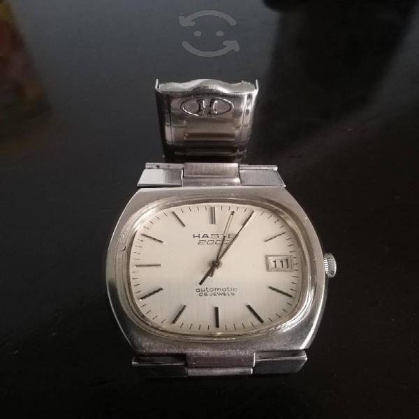 Reloj Haste 2000