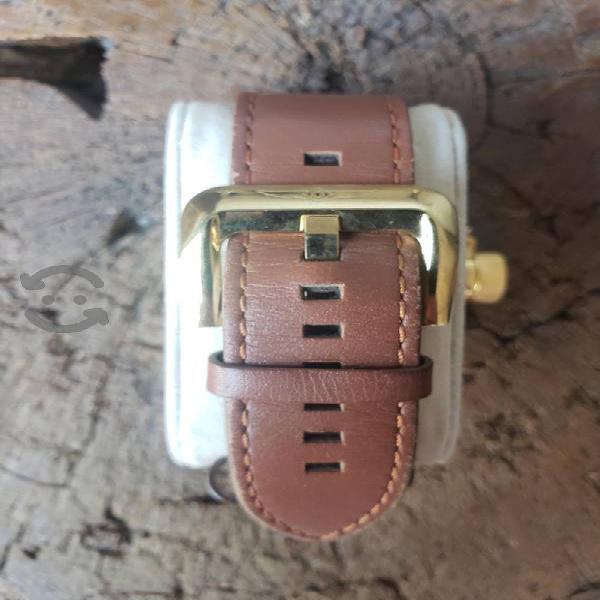Reloj Invicta limited 48mm