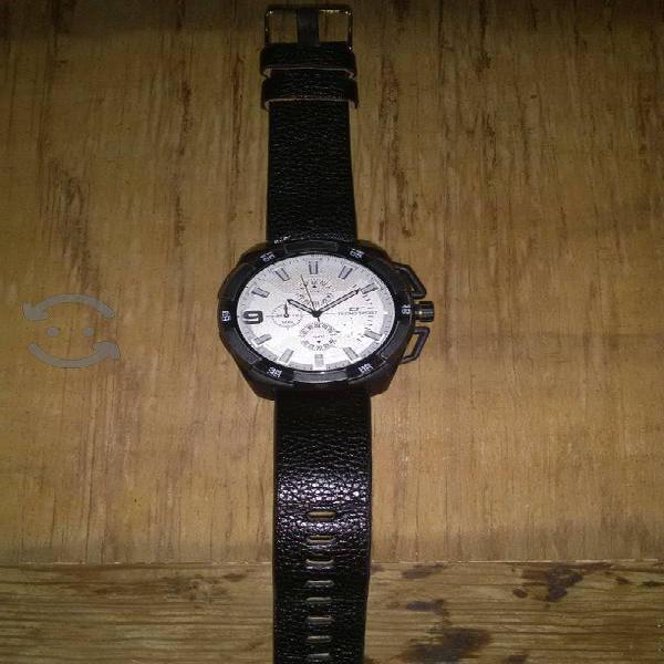 Reloj Marca Techno Sport