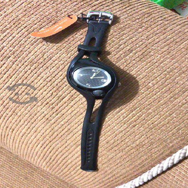 Reloj Nike Triax Swift Analogo