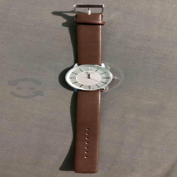 Reloj Original Calvin Klein P/Hombre