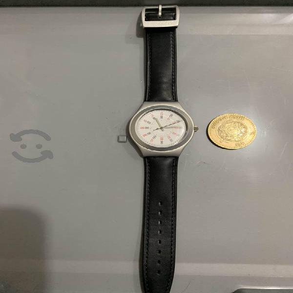 Reloj Swatch Irony AG de 1995
