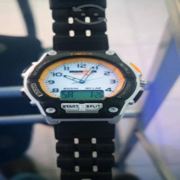 Reloj Timex Iromman Trihatlon
