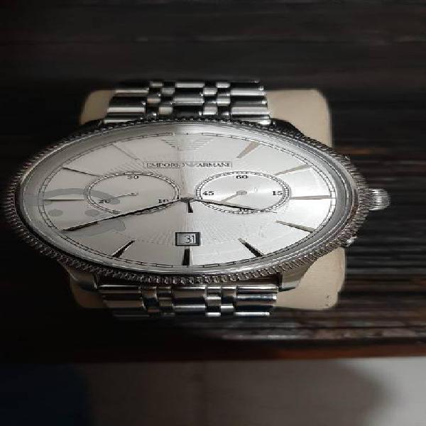 Reloj de caballero EMPORIO ARMANI