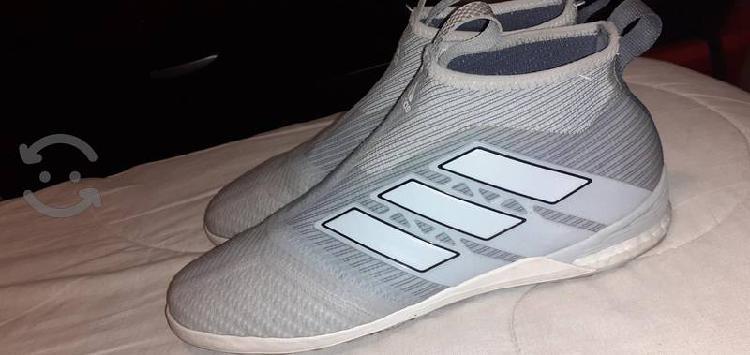 Tenis Adidas Ace 17+ purecontrol orriginales