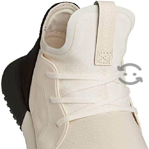Tenis Adidas originals tubular 5mx