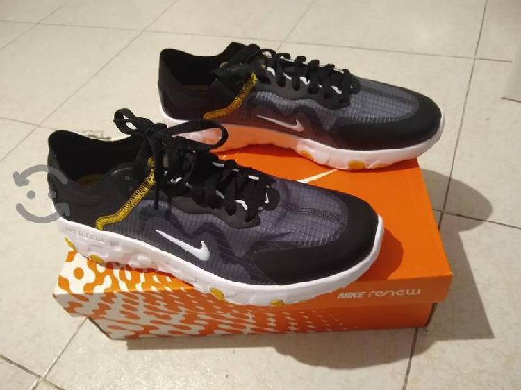 Tenis Nike #7 originales nuevos