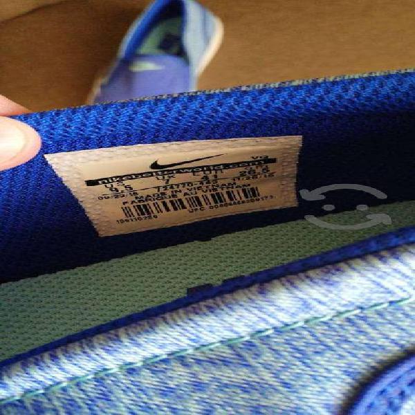 Tenis Nike Nuevos originales