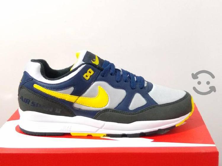 Tenis Nike Originales Talla 27