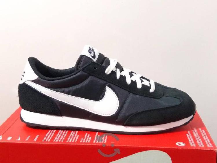 Tenis Originales Nike Talla 27.5 Nuevos