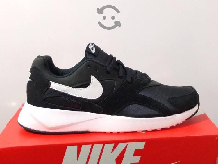 Tenis Originales Nike Talla 27 Nuevos
