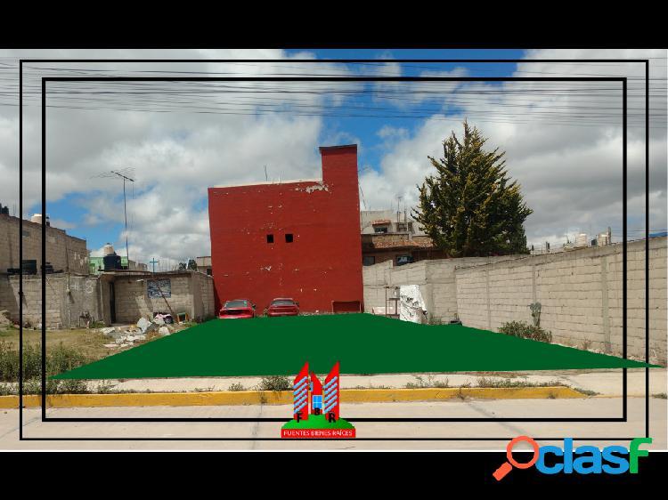 Venta de Terreno en Carboneras, 350 m2