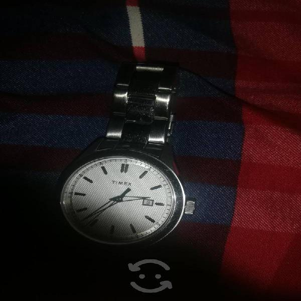 reloj timex urge!!! v/C