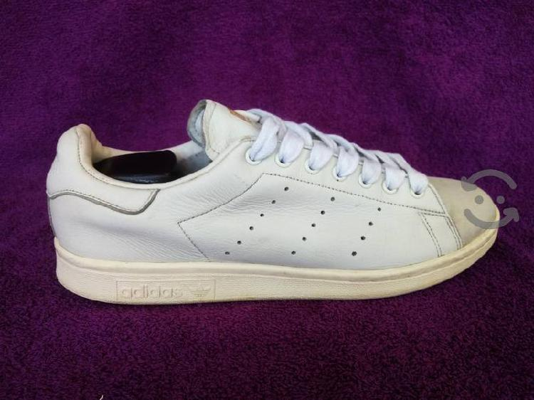 tenis stan Smith Adidas #29 mx