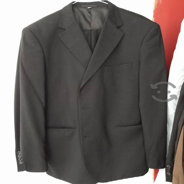 traje Cristian Dior talla 40, 42