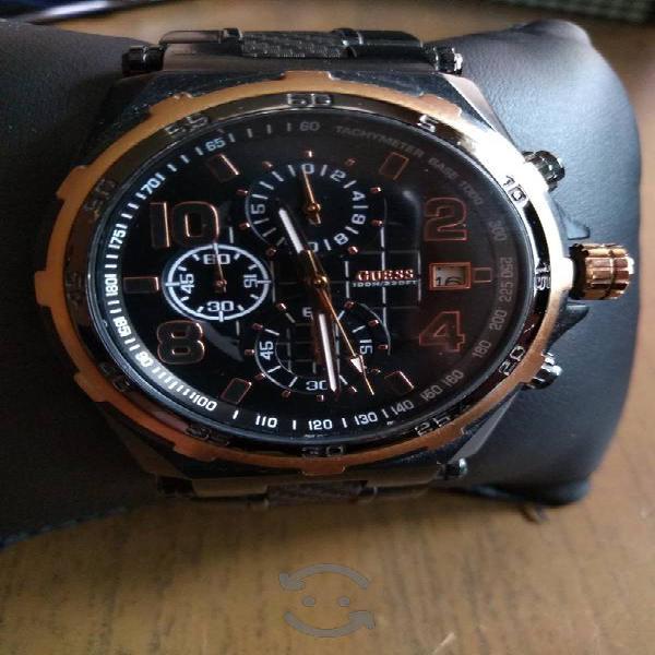 v/c reloj guess original