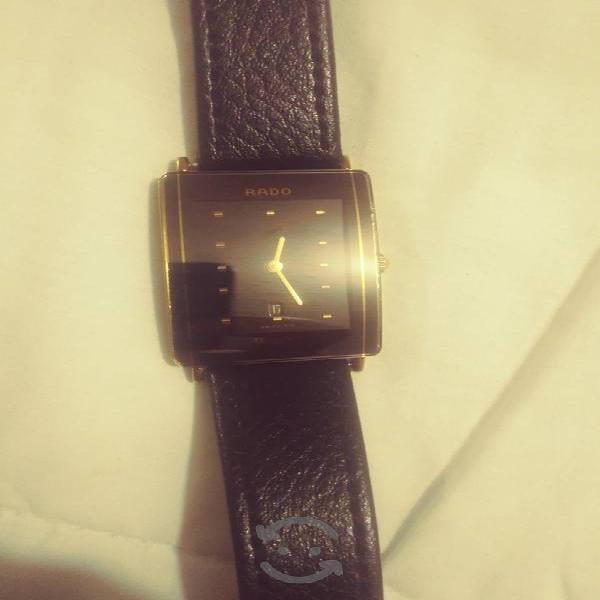 venta reloj RADO