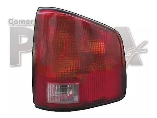 Calavera Chevrolet S10 S-10 S 10 97 98 99 00 01 Accesorios