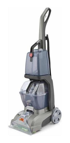 Hoover Turbo Scrub Quita Manchas Limpia Carpetas