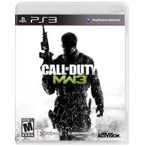 Juegos,activision Blizzard Inc 84205 Cod Modern Warfare..