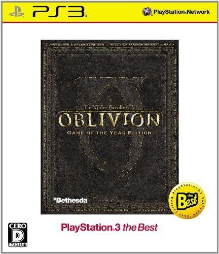 Juegoselder Scrolls Iv Oblivion (juego De La Edición Del..
