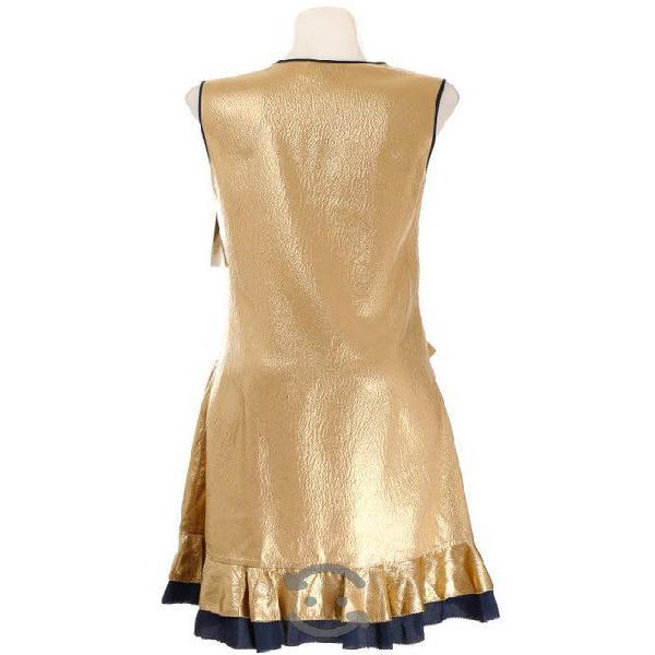 NUEVO 100% ORIGINAL Vestido Juicy Couture