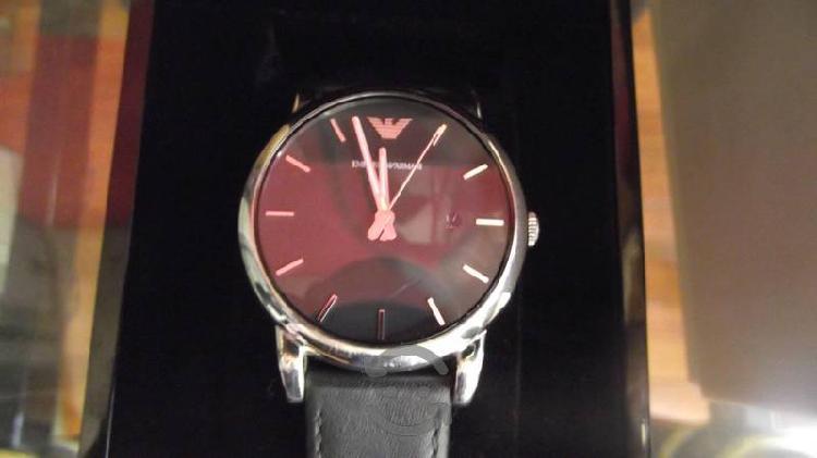 Reloj Emporio Armani Ar1692