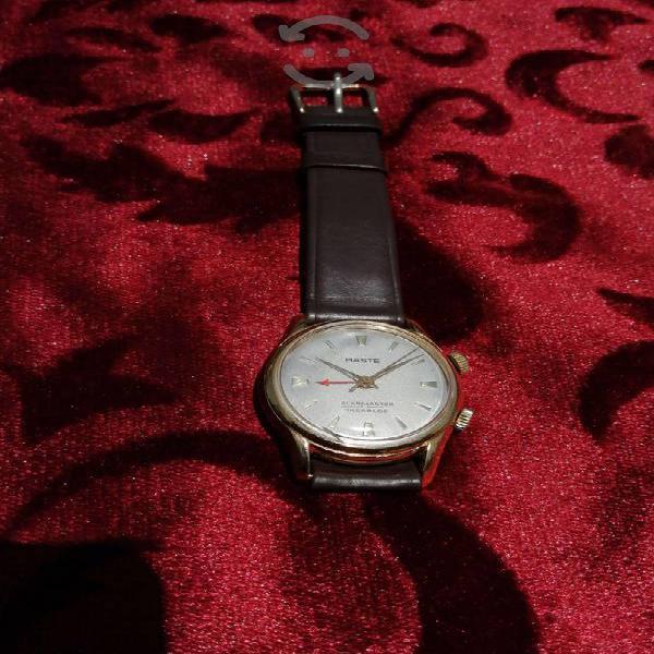 Reloj Haste de Alarma de cuerda