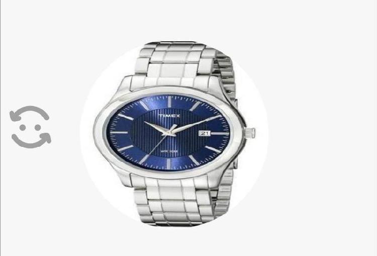 Reloj Timex Nuevo Original