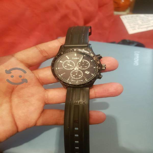 Reloj Timex PAL día del padre