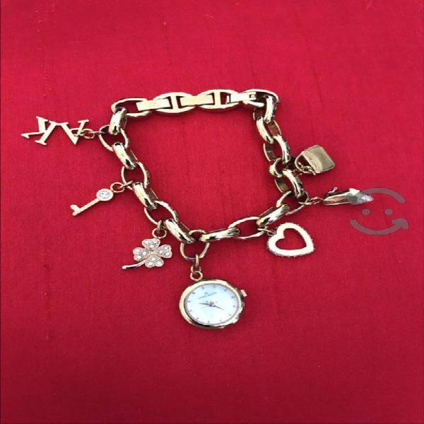 Reloj de pulsera Anne Klein