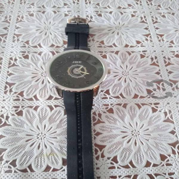 Reloj jbe nuevo edicion especial para regalo