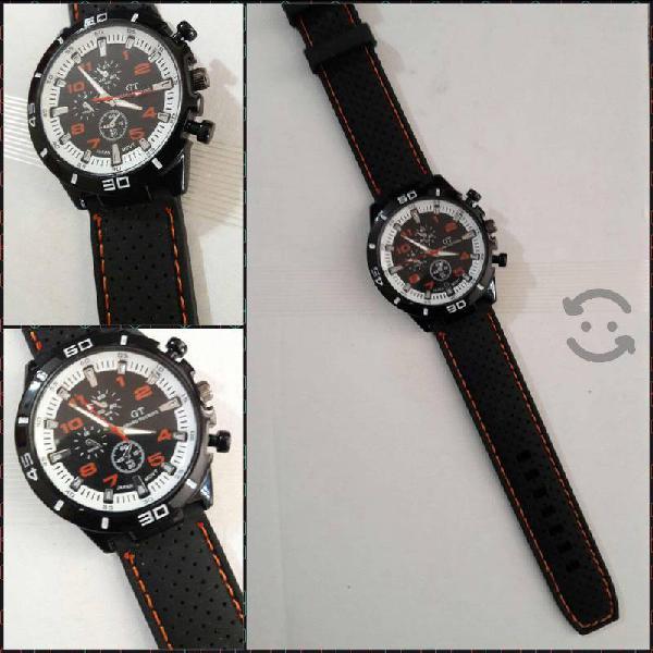 Reloj para Caballero Grand Touring