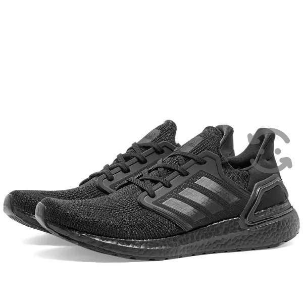 Tenis Adidas Ultraboost 20 Nuevos 100% Originales