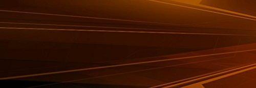 Twisted Metal Edición Limitada Playstation 3 Ps3 Bonus Jueg