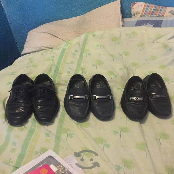 Zapatos Calvin Klein #6