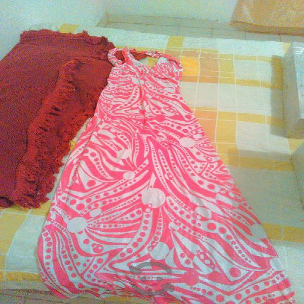 lote de ropa hombre y mujer piezas 285 y ragalo 50